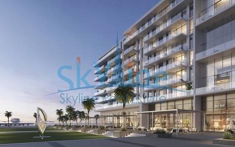1 Bedroom Apartment for Sale in Saadiyat Island, Abu Dhabi - 1-bedroom-apartment-mamsha-saadiyat-island-abudhabi-uae