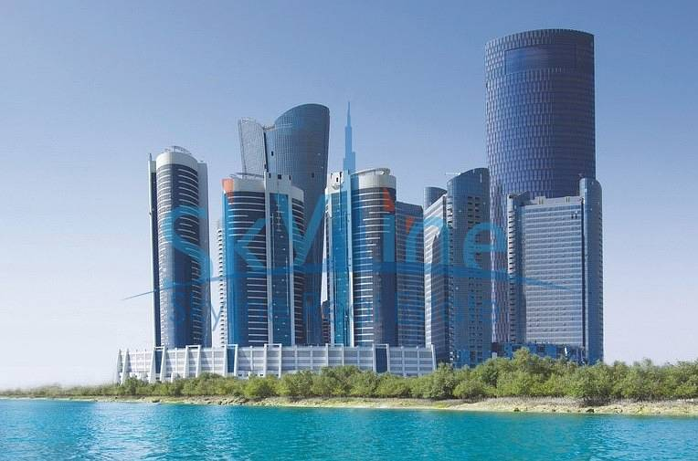 studio-apartment-hydra-avenue-reemisland-abudhabi-uae