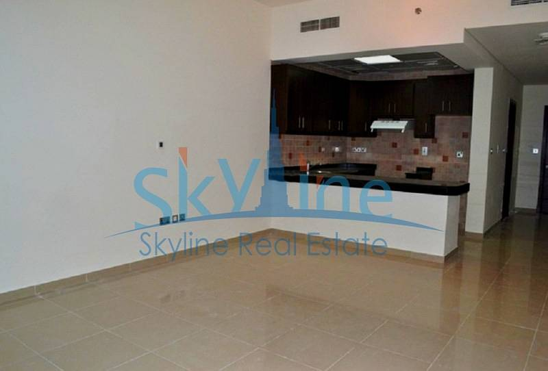 2 studio-apartment-hydra-avenue-reemisland-abudhabi-uae