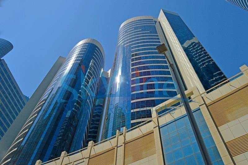 10 studio-apartment-hydra-avenue-reemisland-abudhabi-uae