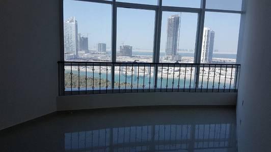 Studio for Sale in Al Reem Island, Abu Dhabi - Good Deal!!Nice Studio in Hydra For Sale