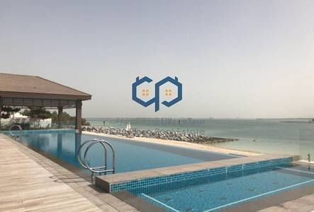 5 Bedroom Villa for Rent in Al Reem Island, Abu Dhabi - Spectacular 5 Bedrooms villa in Nalaya