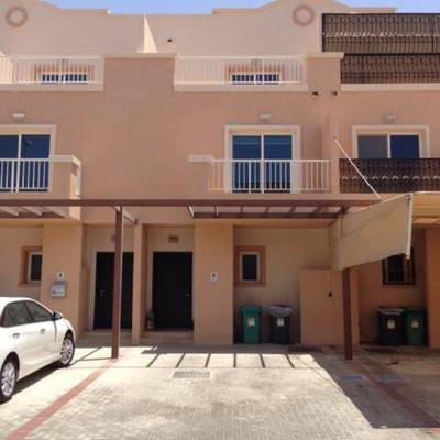 3 Bedroom Villa for Sale in Al Reef, Abu Dhabi - Hurry Own This well-maintained 3Br Villa