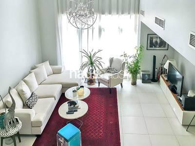 1 Bedroom Apartment for Sale in Downtown Dubai, Dubai - Unique Apt   Stunning Duplex   Burj View