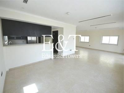 3 Bedroom Villa for Rent in Jumeirah Park, Dubai - Accept Best Offer  3 BR Legacy Large  JP