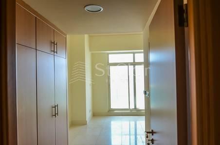 3 Bedroom Flat for Rent in Dubai Marina, Dubai - 3 Bedrooms in Marina Mansions Marina View