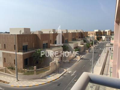 1 Bedroom Flat for Rent in The Marina, Abu Dhabi - Luxury & Huge 1 BR Apartment With A  Stunning  View