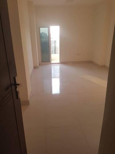 1 Bedroom Flat for Rent in Al Nuaimiya, Ajman - Hot Deal! Brand New 1 B/R w/ Local Owner in Al Nuamiya, Ajman