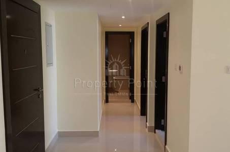 1 Bedroom Flat for Rent in Al Salam Street, Abu Dhabi - AFFORDABLE 1 Bedroom Apartment In Salam Corner Hamdan Street
