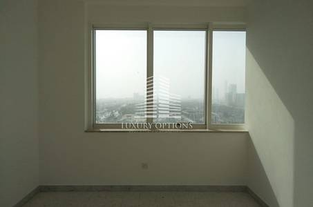 2 Bedroom Flat for Rent in Madinat Zayed, Abu Dhabi - 2 BR APT  in Madinat Zayed for 65K