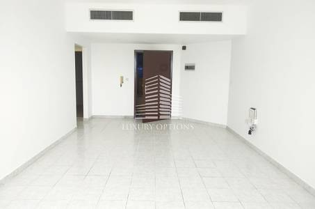 1 Bedroom Apartment for Rent in Madinat Zayed, Abu Dhabi - 1 BR APT in Madinat Zayed for 56K