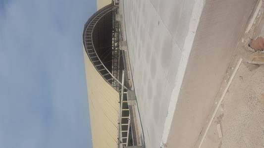 Bulk Unit for Rent in Al Shahba, Sharjah - 20 Rooms Villa For Nursery Al Shahba