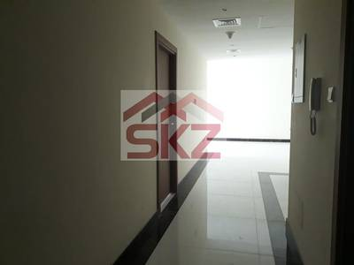 1 Bedroom Apartment for Rent in Dubai Marina, Dubai - European Style 1 BR Apt. | 2 Balconies