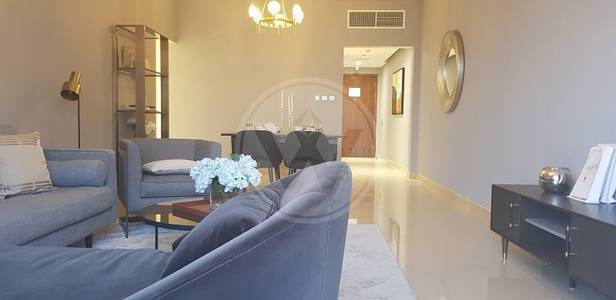 2 Bedroom Apartment for Rent in Al Khalidiyah, Abu Dhabi - No Agent fees|Vibrant area|2 bed +maid's