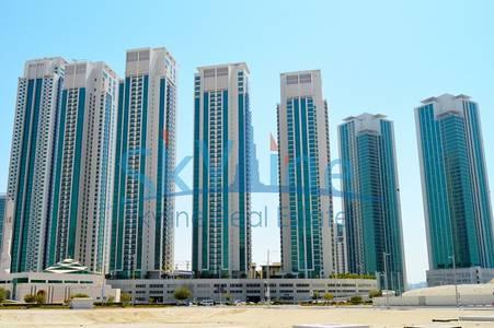 2-bedroom-apartment-marinablue-marinasquare-reemisland-abudhabi-uae
