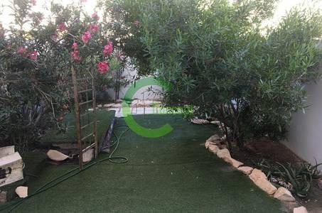 3 Bedroom Villa for Sale in Al Reef, Abu Dhabi - 3BR Villa