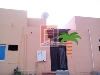3 Bedroom Villa for Rent in Al Ghafia, Sharjah - 3 Bedroom Villa for Rent in Ghafia Sharjah