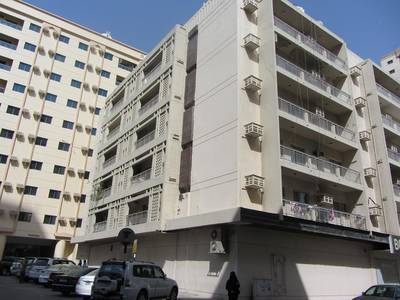 3 Bedroom Apartment for Rent in Al Wahda Street, Sharjah - Well Maintained 3Br  Hall in Sharjah For Rent No Commission !!