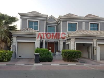 4 Bedroom Villa for Rent in Dubailand, Dubai - Villa for RENT in FALCON CITY