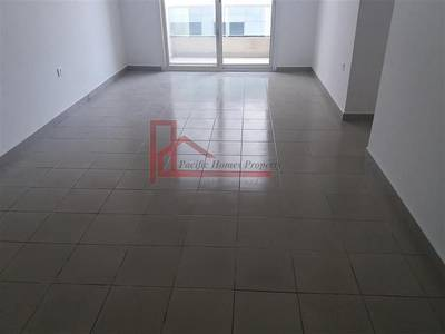 2 Bedroom Flat for Rent in Al Qusais, Dubai - Cheap Price -))) Specious 2BHK Al Qusais Rent 45k/ 6chqs. With Facilities More info Call 052 3683639