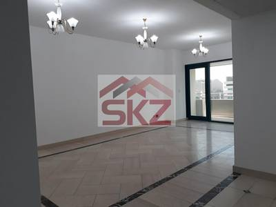 2 Bedroom Apartment for Rent in Sheikh Zayed Road, Dubai - Promotion! 1 month free | 12 Payments