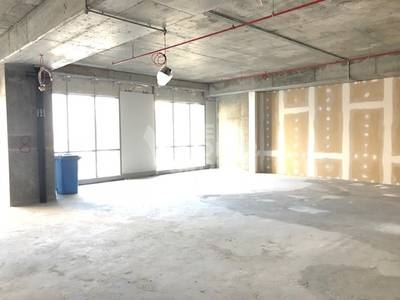 Office for Sale in Dubai Marina, Dubai - Office