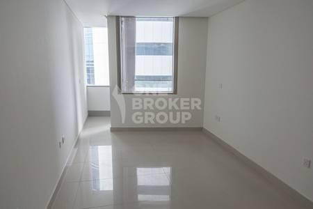 1 Bedroom Apartment for Rent in Dubai Marina, Dubai - 2 BR with balconies