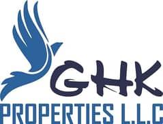 GHK Properties