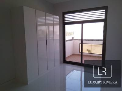 Studio for Rent in Jumeirah Village Triangle (JVT), Dubai - Amazing Offer Brand new Studio Apartment Plazzo Residency 38