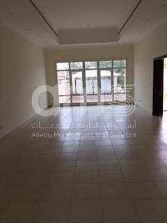6 Bedroom Villa for Rent in Al Bateen, Abu Dhabi - 6BD Spacious