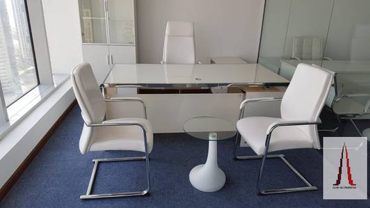 Office for Rent in Al Barsha, Dubai - Best price! Amazing office for Rent in Al Barsha
