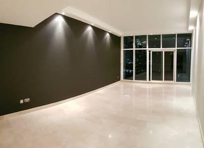 2 Bedroom Apartment for Sale in Dubai Marina, Dubai - Distress Sale | Modern 2 Bed  Study | Vacant | Partial Marina View