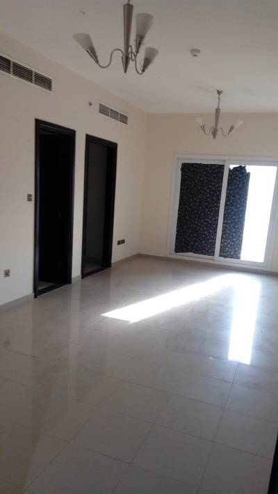 1 Bedroom Flat for Rent in Bur Dubai, Dubai - 1 BHK & 2 BHK  APARTMENT with PARKING - ATTRACTIVE RENTAL !!!