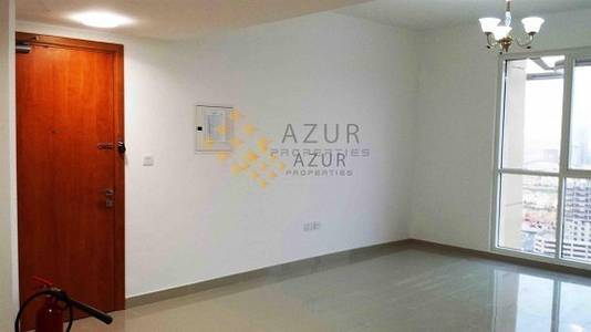 1 Bedroom Flat for Sale in Dubai Production City (IMPZ), Dubai - 1 B/R LAKEVIEW   GREAT INVESTMENT