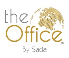 TheOffice By Sada Business Centers