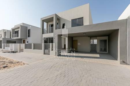 4 Bedroom Villa for Sale in Dubai Hills Estate, Dubai - RESALE 4 Beds L 15% MINUS ORIGINAL PRICE