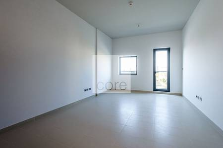 1 Bedroom Flat for Sale in Motor City, Dubai - Community View | Brand New | No Agency Fee