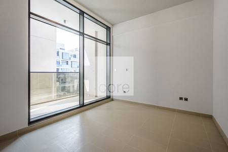 2 Bedroom Flat for Sale in Motor City, Dubai - No Agency Fees | Ready to Move In | Vacant