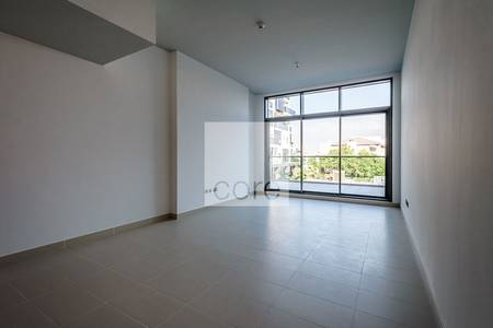 3 Bedroom Apartment for Sale in Motor City, Dubai - Amazing Pool View | Vacant | No Agency Fee