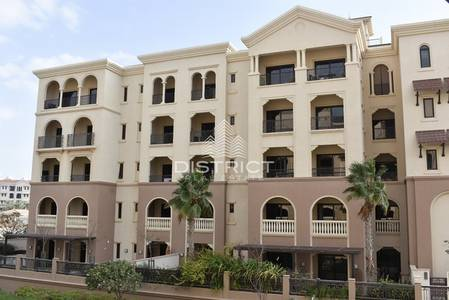2 Bedroom Apartment for Rent in Saadiyat Island, Abu Dhabi - Amazing 2BR Flat in Saadiyat Beach Residence 12 PAYMENTS