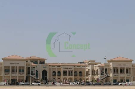 5 Bedroom Villa for Rent in Al Salam Street, Abu Dhabi - Stunner 5BR Villa in Bloom Gardens- NOW!