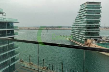 3 Bedroom Apartment for Rent in Al Raha Beach, Abu Dhabi - HOT DEAL! Large 3BR Apt.