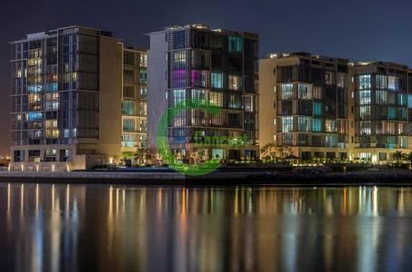 1 Bedroom Flat for Sale in Al Raha Beach, Abu Dhabi - 8%ROI on 1BR Apartment