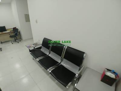 Office for Rent in Electra Street, Abu Dhabi - CENTRAL A/C  71 SQM OFFICE FOR RENT IN ELECTRA