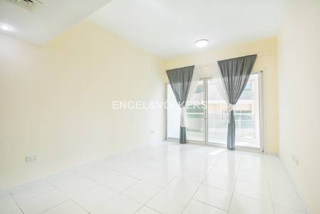 1 Bedroom Flat for Sale in Dubai Marina, Dubai - One plus Maid| Good Price|Close to Metro
