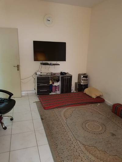 1 Bedroom Flat for Rent in Musherief, Ajman - 1 BHK Available for Rent, AREA: 850 SQ FT, RENT: 20,000/YEAR, LOCAL OWNER