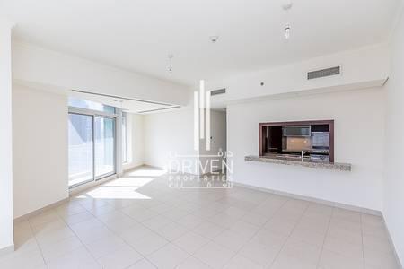 1 Bedroom Apartment for Sale in Downtown Dubai, Dubai - Best 1 BR Apartment | Business Bay Views