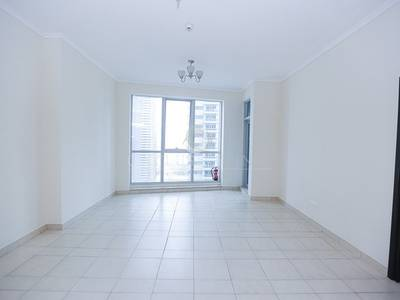 1 Bedroom Apartment for Rent in Dubai Marina, Dubai - Spacious 1 bed apartment in Dubai Marina