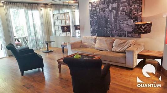 3 Bedroom Villa for Rent in The Springs, Dubai - Fully Upgraded|3M|Pool And Park Backing