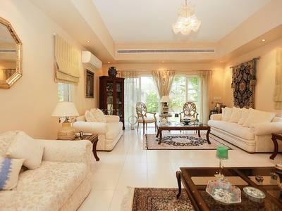 4 Bedroom Villa for Sale in Arabian Ranches, Dubai - 4 bed for sale in Al Vorada 11